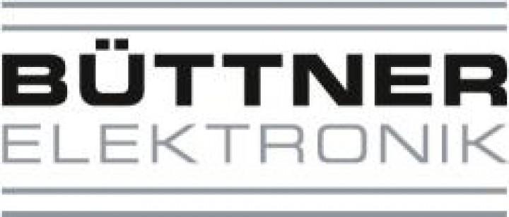 MT Anzeigen- und Schalterprogramm MTiQ InfoPanel