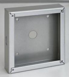 Büttner Elektronic MT Aufbaugehäuse