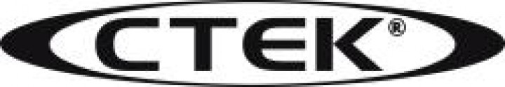 CTEK Ladegeräte MXS 5.0