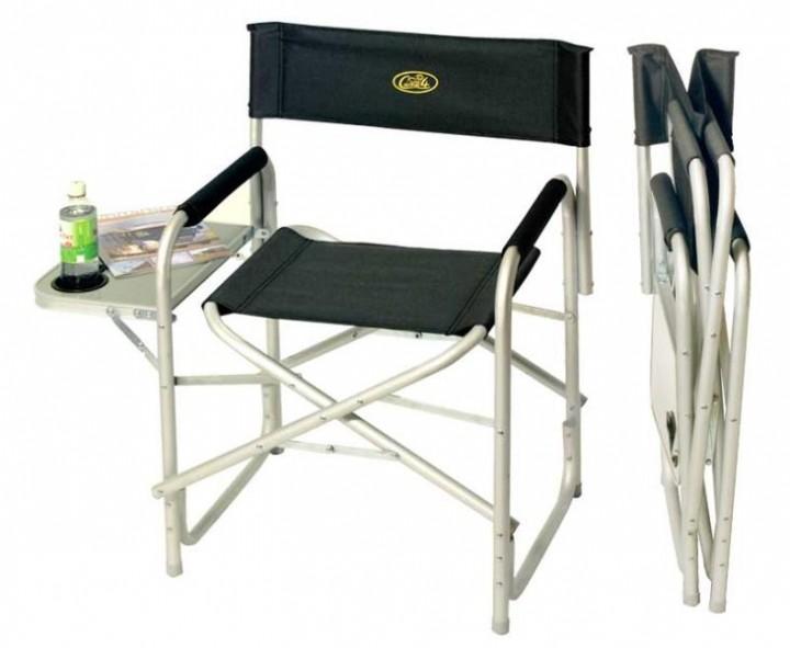 Regiestuhl Directors Chair Maxi de Luxe 2