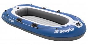 Sevylor Schlauchboot 'Caravelle' K105