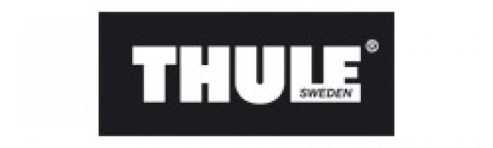 Befestigungsschiene für Thule Elite, Sport, Excellent