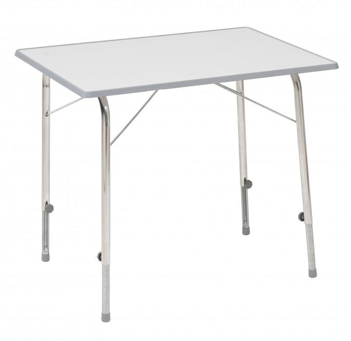 Dukdalf Tisch 'Stabilic' Modell 1