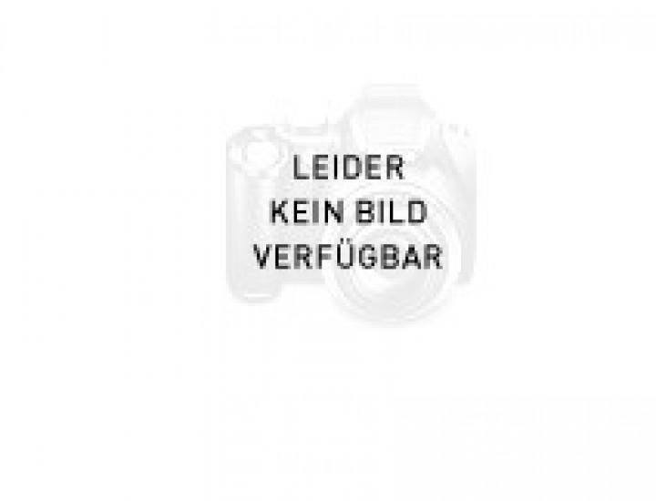 Tankhalterung für Reimo Spezialwassertank VW T4