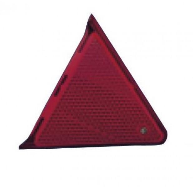 Dreieckrückstrahler für Jokon-Leuchte