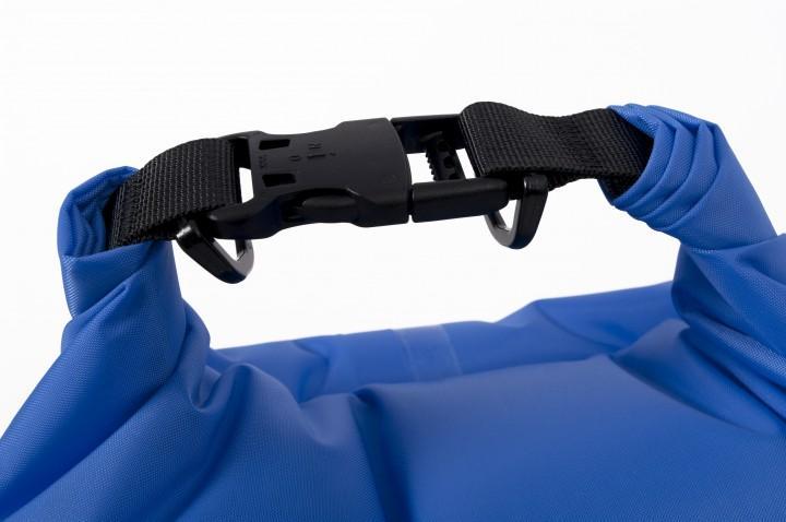 Relags 'Packsack light 175' 12 L, blau