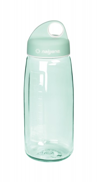 Nalgene 'Everyday N-Gen' 0,75 L, minze