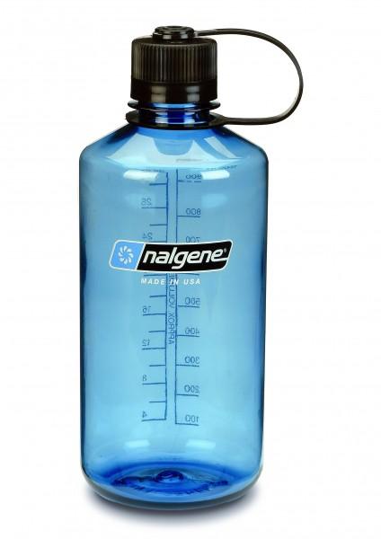 Nalgene 'Everyday' 1 L, blau