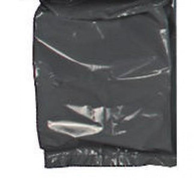 Ersatzbeutel Snappy grau 20 Stück