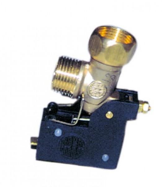 MS-Automatik-Schalter