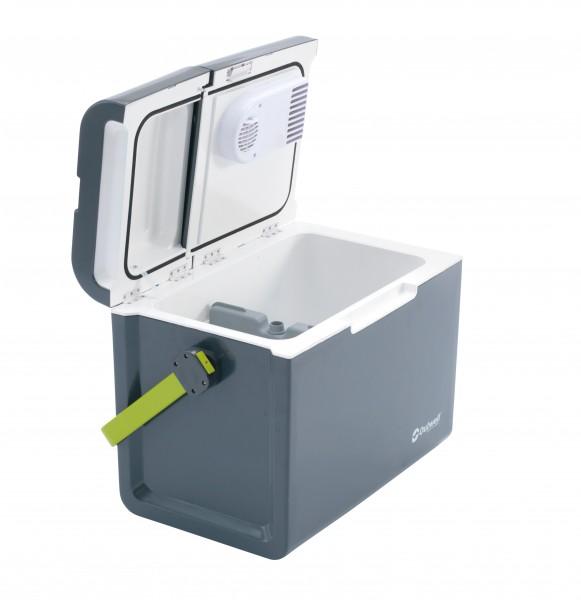 Outwell Kühlbox ECOcool 35 L 12 V / 230 Volt