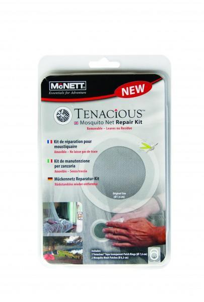 McNett Mückennetz Reparaturkit