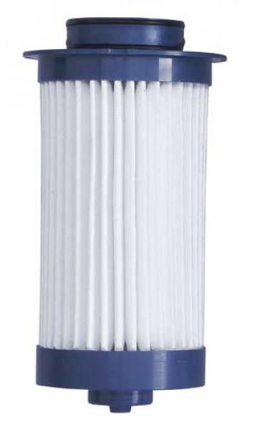 Katadyn Glasfaser-Ersatzfilterelement 'Vario'