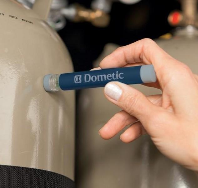 Dometic Gas Checker GC100