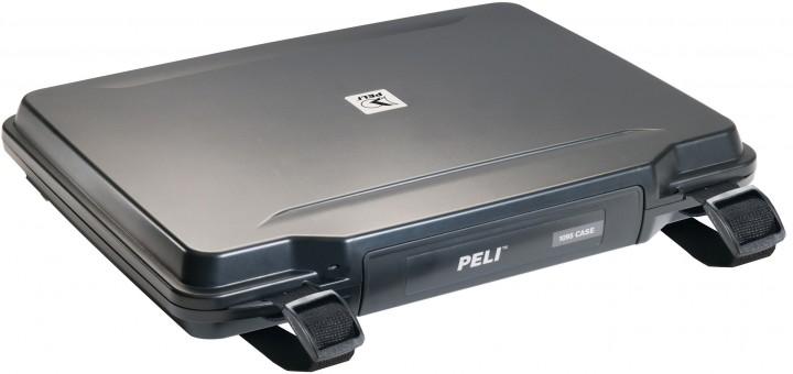 Peli ProGear 1095 Hardback Case mit Polstereinsatz