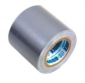 Reparatur Tape 5 m, silber