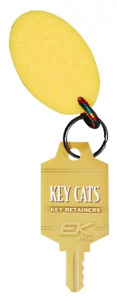 EK 'Float' Schlüsselanhänger