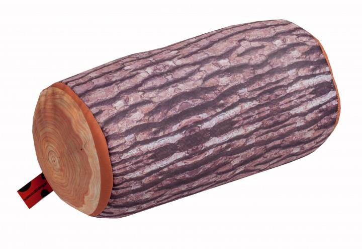Cuddlebug® Nackenkissen Baumstamm
