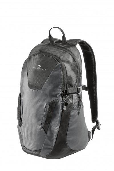 Ferrino Daypack 'Mission 25' schwarz
