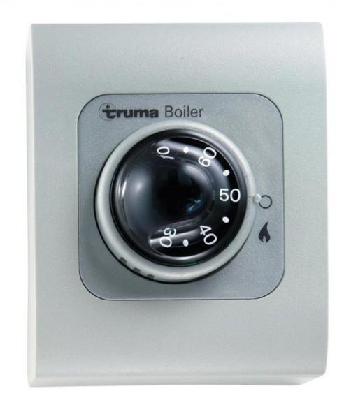 Bedienteil kpl. ab 05/02 Truma Boiler B 10/14 (EL)