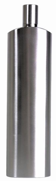 Relags Flachmann 'Brush' 150 ml, schmal