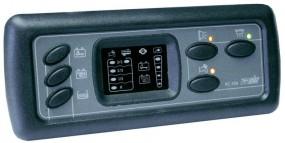 Anzeigesystem PC100 12 Volt