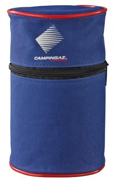 Campingaz Laterne Lumostar Plus mit Piezozündung