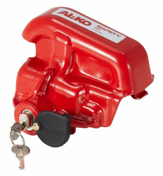AL-KO Safety Plus rot für AKS 2004/3004