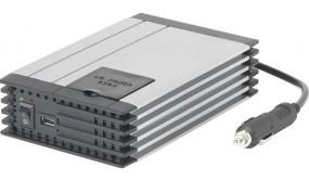WAECO Sinus-Wechselrichter SinePower 12 Volt-350 Watt