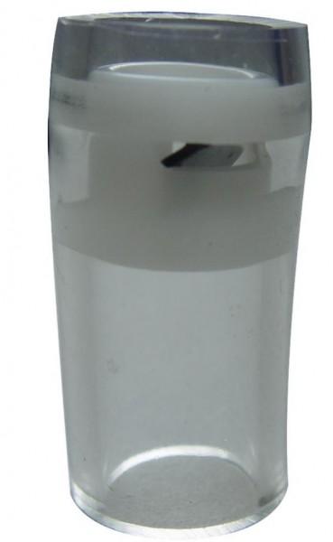 Pumpenansaugschlauch Ersatzteile Porta-Potty 335
