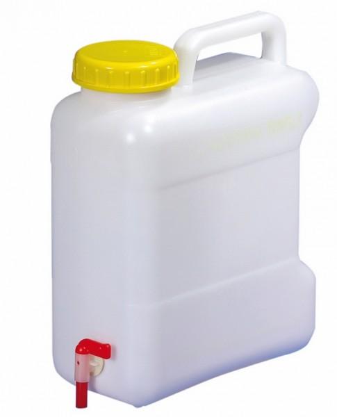 Super Weithalskanister DIN 96 10 Liter
