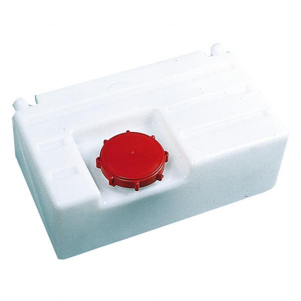 Goebel Wassertank 60 Liter V 6-12