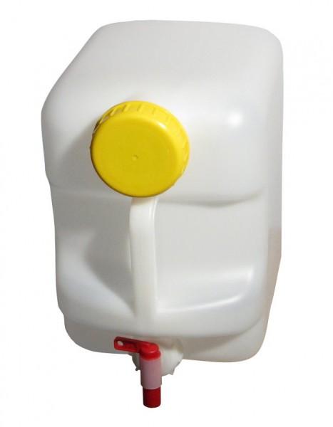Multi-Weithalskanister 20 Liter