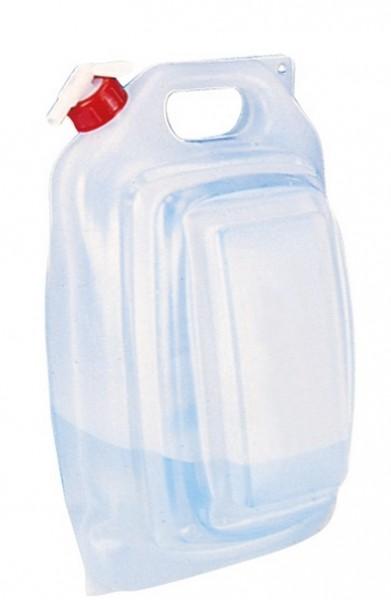 Wasser-Container 9,4 Liter