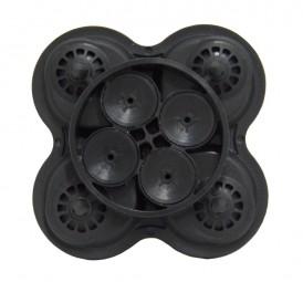Ventilsatz für SHURflo® Pumpen Soft Serie