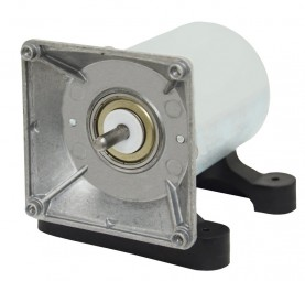 Motor für SHURflo® Soft Pumpe 7,5 l/min