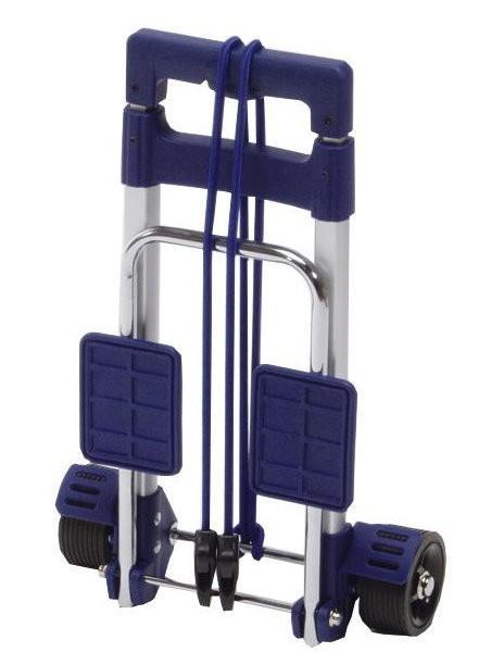 Transportwagen Trolley Joe