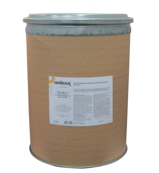 Certinox TankRein 20 kg