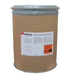 Certinox SchleimEx 20 kg