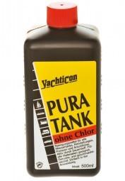 Pura Tank Tankreiniger 500 ml