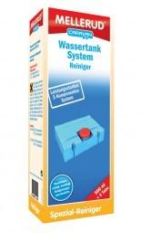 Wassertank System Reiniger