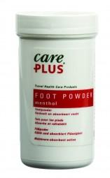 CarePlus® Fußpulver 40 g