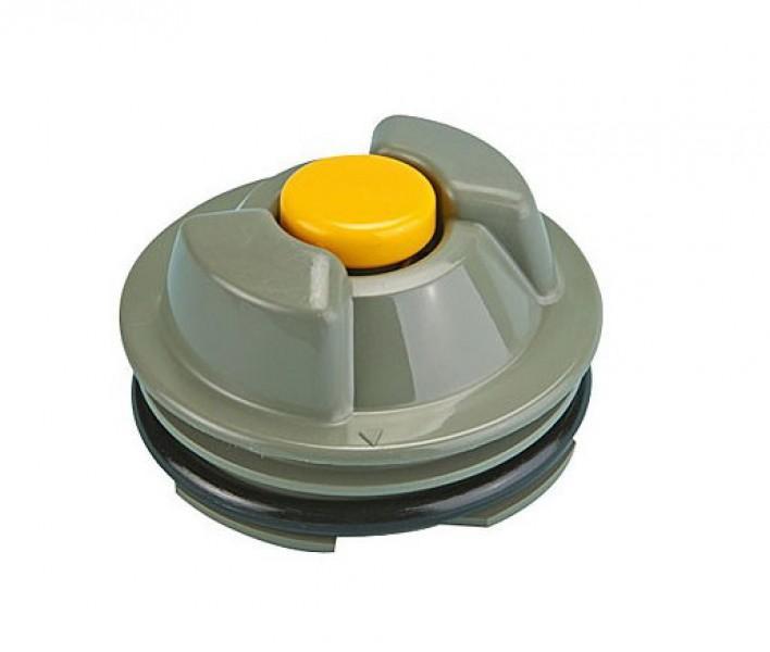 Belüftungsventil Ersatzteil für Abwassertank Cassette