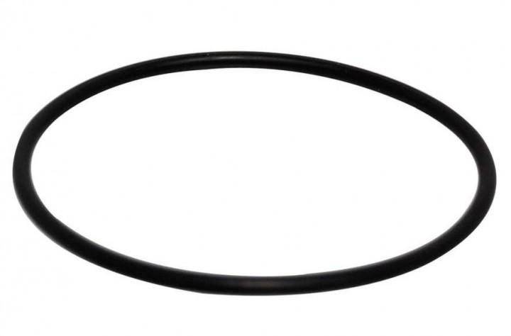 Fiamma Bi-Pot O-Ring für Schieber