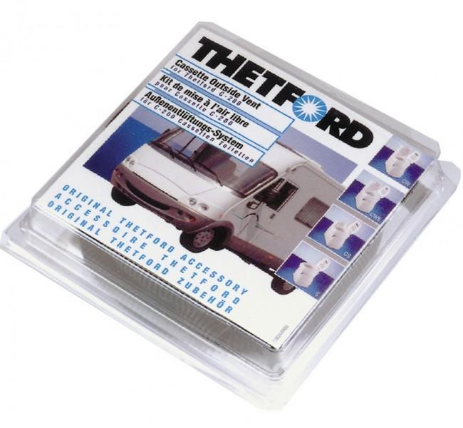 Thetford Entlüftung für C200
