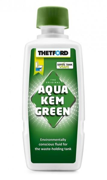 Thetford Aqua Kem® Green 0,375 l