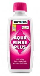 Aqua Rinse Plus 0,4 Liter