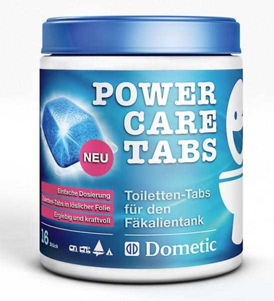 Dometic CARE Power Care Tabs