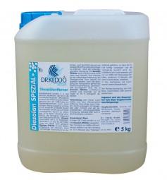 Diesolan Spezial 5 Liter