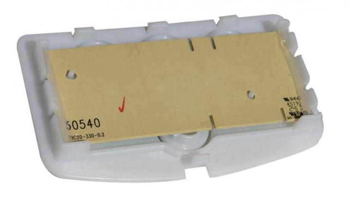 Thetford Bedienelement einstufige Fäkalienanzeige C250